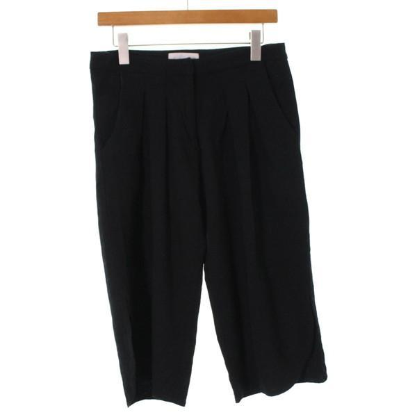 【Pre-Owned】 STUDIO NICHOLSON Pants 1(S位)