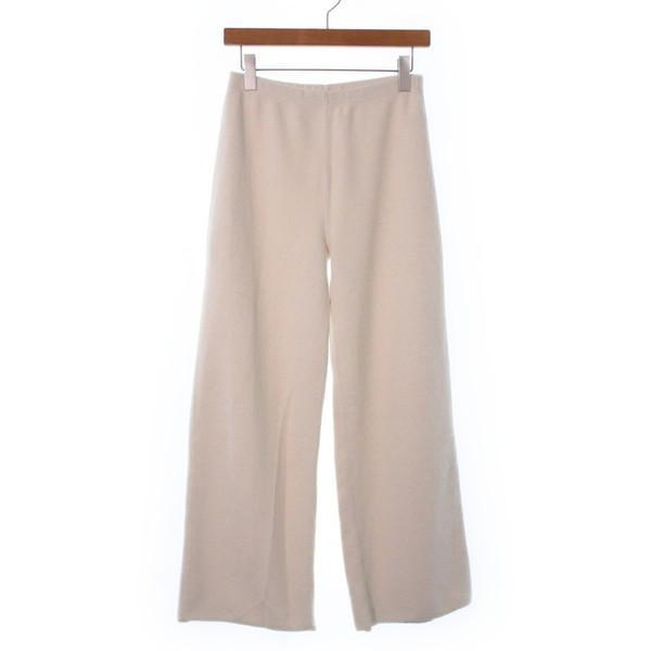 【Pre-Owned】 H BEAUTY&YOUTH Pants -(M位)
