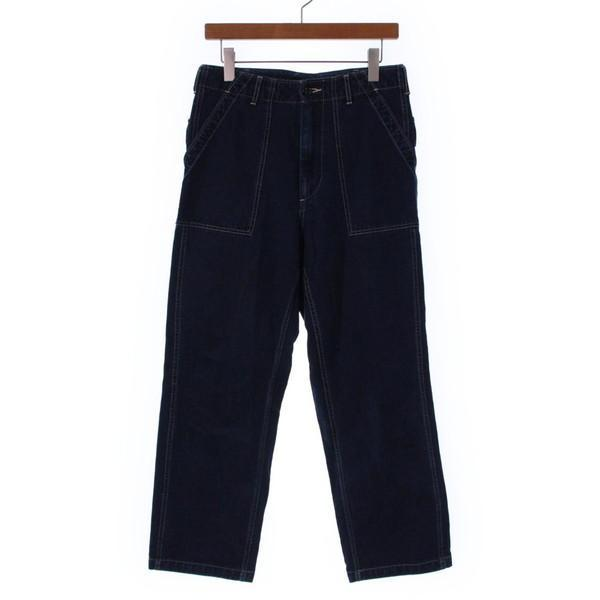 【Pre-Owned】 N.HOOLYWOOD Pants 36(S位)
