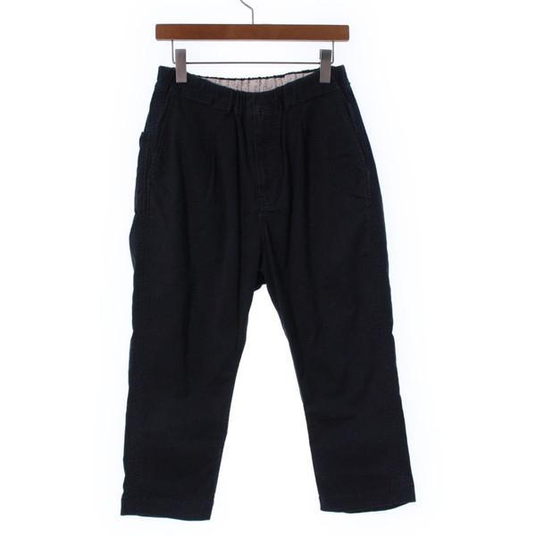 【Pre-Owned】 nonnative 바지 0(XS位)