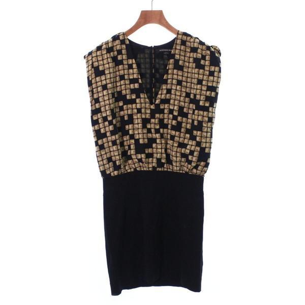 【Pre-Owned】 ALEXANDER WANG Dresses 0(XS位)