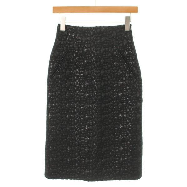 【Pre-Owned】 MOSCHINO Skirts 38(S位)