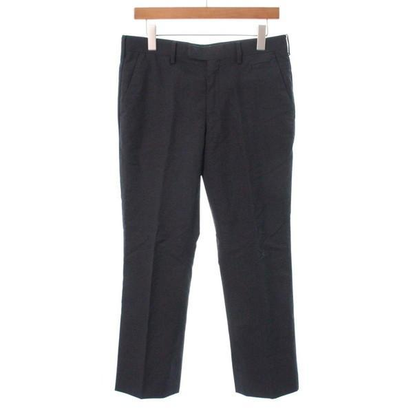 【Pre-Owned】 UNDERCOVERISM Pants 2(M位)