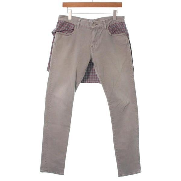 【Pre-Owned】 UNDERCOVERISM Pants 3(L位)