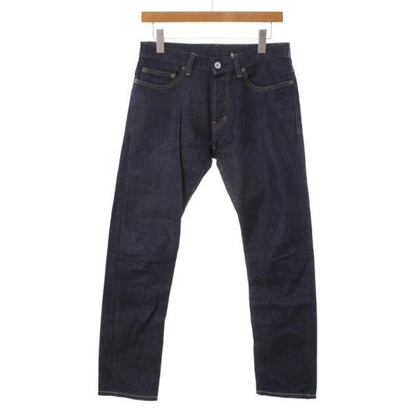【Pre-Owned】 lideal Pants 29(S位)