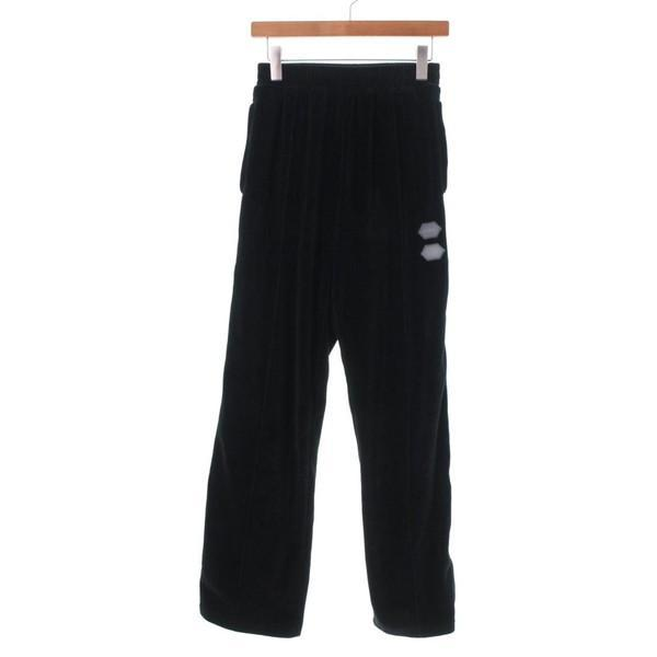 【Pre-Owned】 OFF-WHITE Pants S