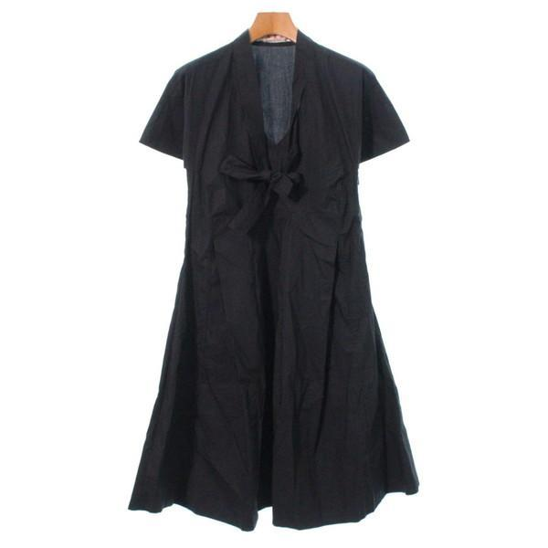 【Pre-Owned】 MARNI Dresses 38(S位)