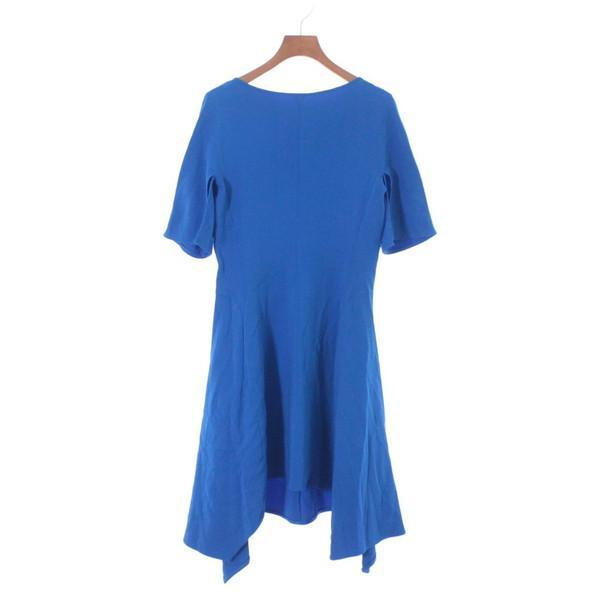 【Pre-Owned】 STELLA McCARTNEY Dresses 38(S位)