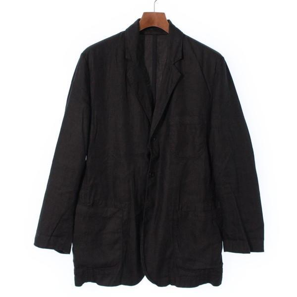 【Pre-Owned】 C.P.COMPANY Jackets 50(XL位)