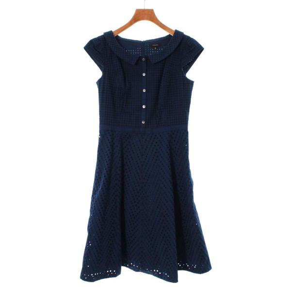 【Pre-Owned】 TOCCA Dresses 0(XS位)