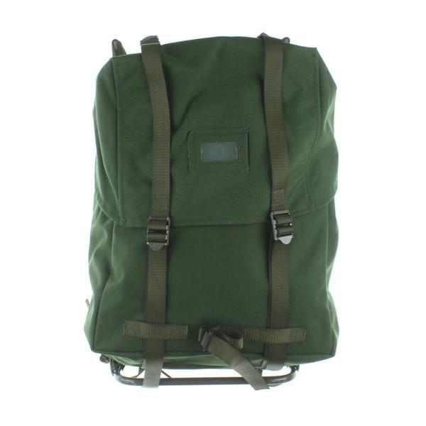 【Pre-Owned】 MILITARY Bags
