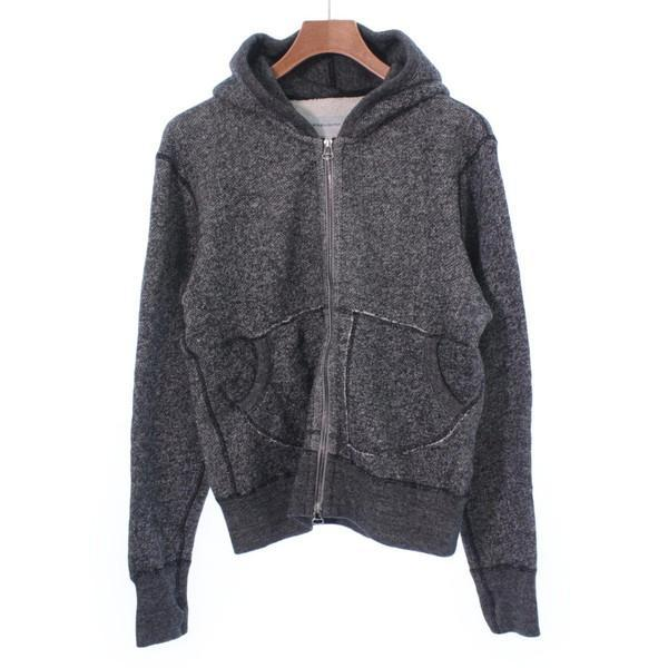 【Pre-Owned】 wings + horns Sweatshirts & Hoodies S