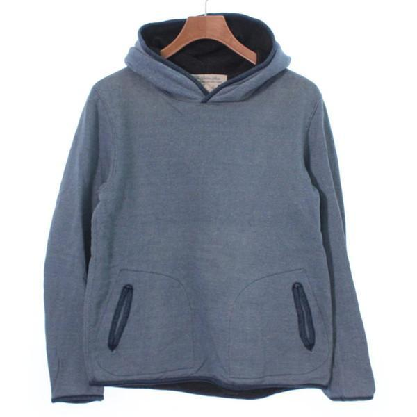 【Pre-Owned】 REMI RELIEF Sweatshirts & Hoodies M