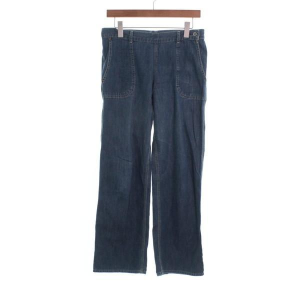 【Pre-Owned】 BEAUTY&YOUTH UNITED ARROWS Pants S