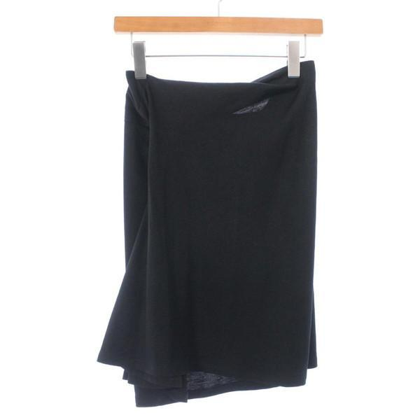 【Pre-Owned】 ISSEY MIYAKE Skirts 2(M位)