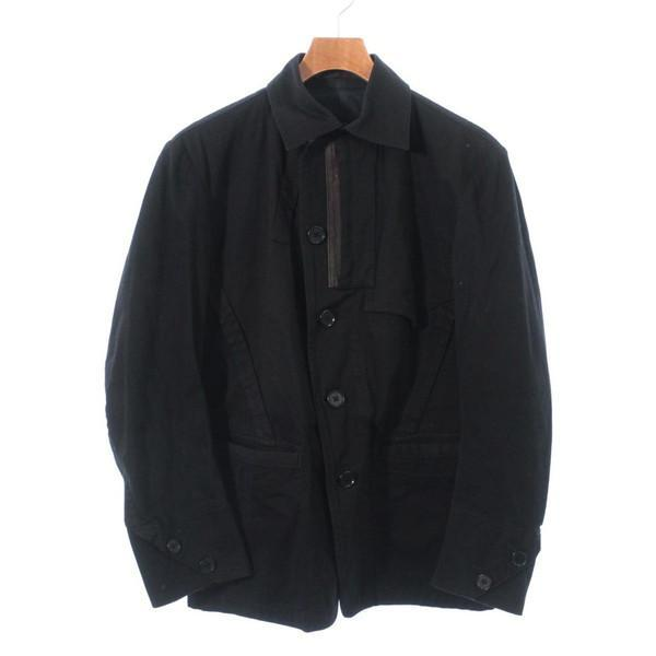 【Pre-Owned】 Y's Jackets 1(S位)
