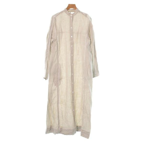 【Pre-Owned】 CINOH Dresses 36(S位)
