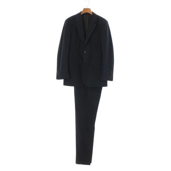 【Pre-Owned】 TOMORROWLAND Suits 44/44(S位)