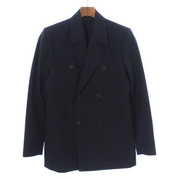 【Pre-Owned】 Umit Benan Jackets 44(S位)