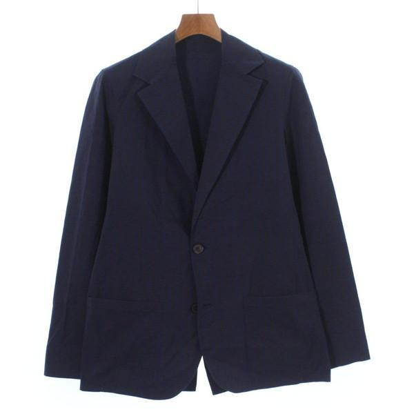 【Pre-Owned】 Umit Benan Jackets 46(L位)