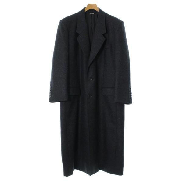 【Pre-Owned】 JOHN LAWRENCE SULLIVAN Coats 46(M位)