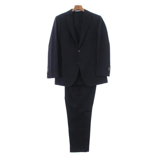 【Pre-Owned】 FUGATO Suits 46/46(M位)