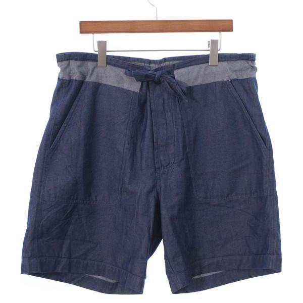 【Pre-Owned】 ANDREA POMPILIO Pants 46(M位)