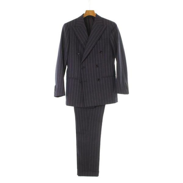 【Pre-Owned】 UNITED ARROWS Suits 42(XS位)