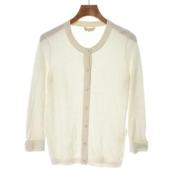 【Pre-Owned】 kate spade new york Knit Shirts XS
