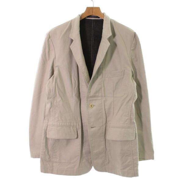 【Pre-Owned】 Y's for men Jackets 3(L位)