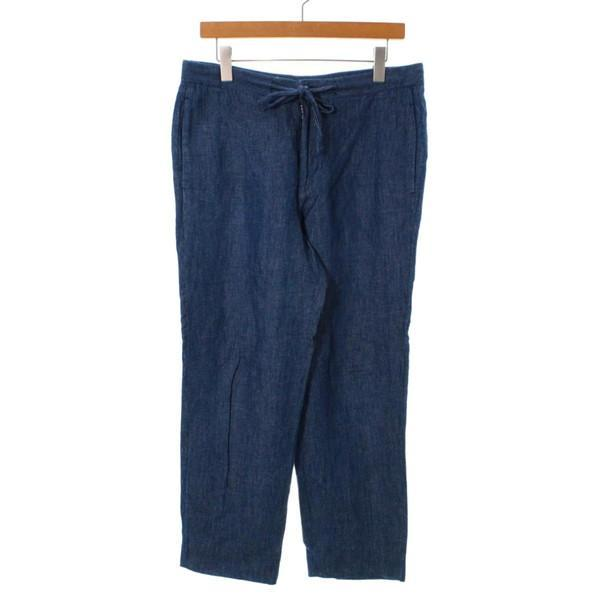 【Pre-Owned】 TOMORROWLAND Pants M