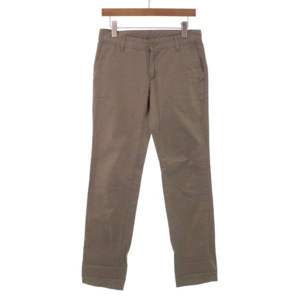 【Pre-Owned】 carhartt 바지 26(M位)