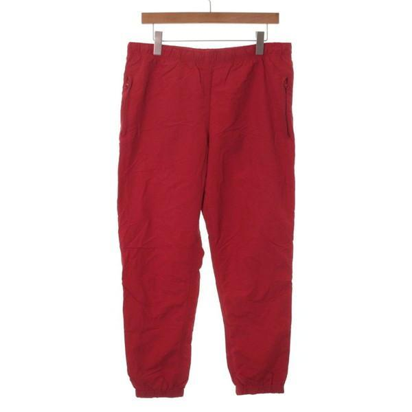 【Pre-Owned】 carhartt 바지 M
