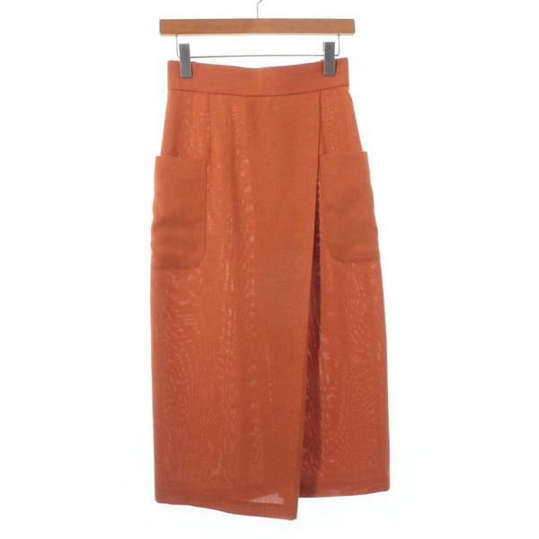 【Pre-Owned】 Nolley's Skirts 38(M位)