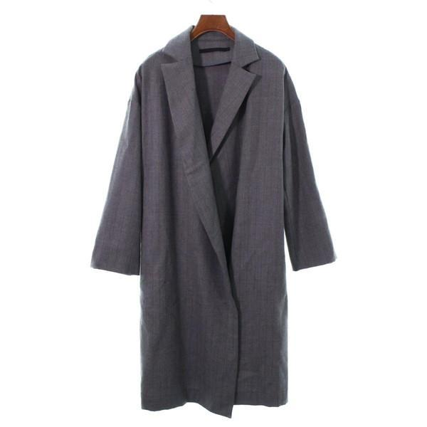 【Pre-Owned】 archi Coats S