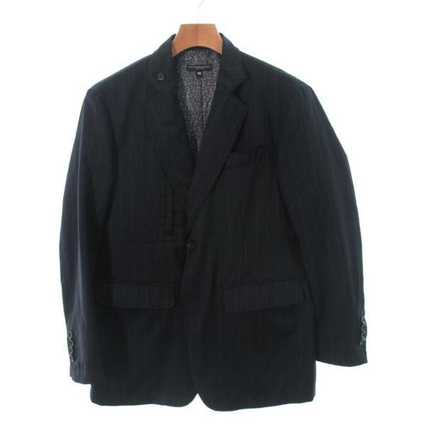 【二手精品】 Engineered Garments 外套 XS