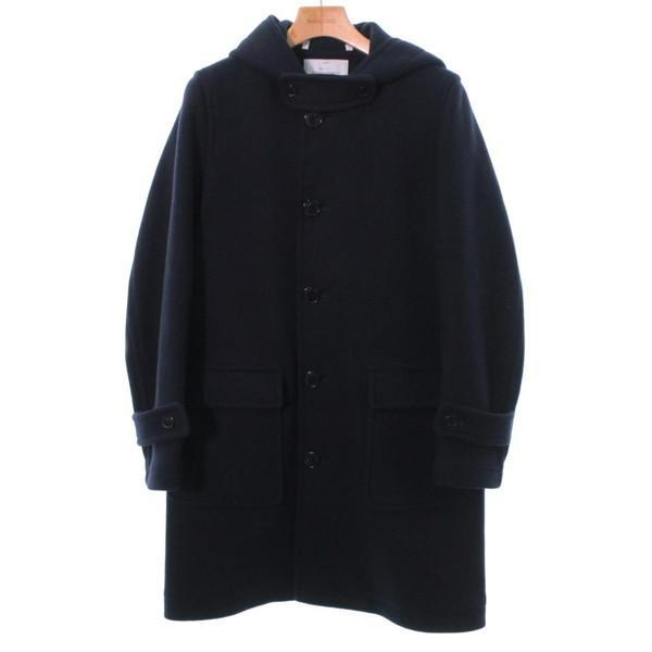 【Pre-Owned】 MY Coats F