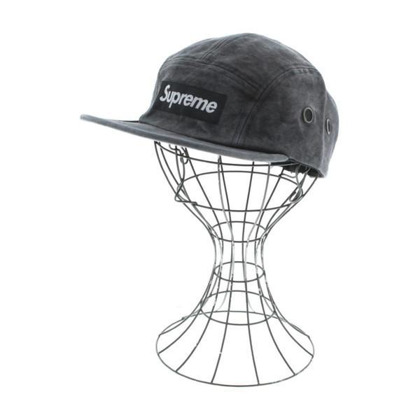 【Pre-Owned】 Supreme Hats