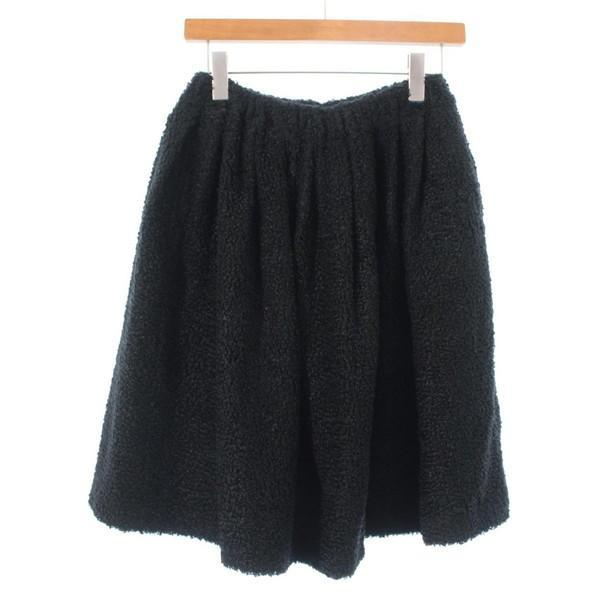 【Pre-Owned】 COMME des GARCONS GIRL Skirts XS