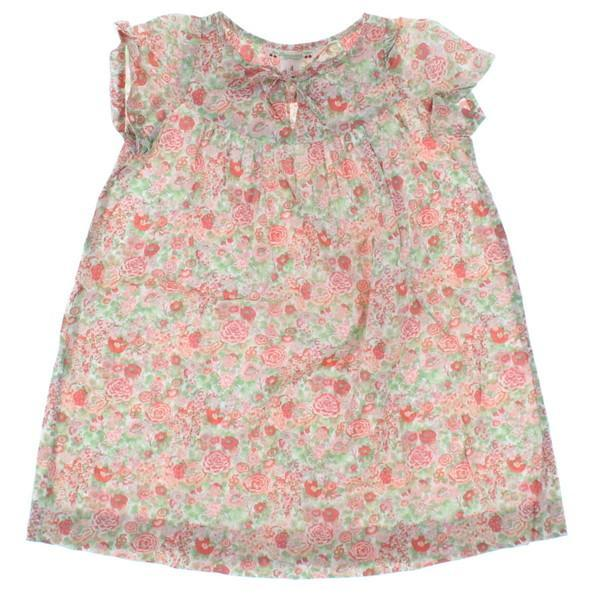 【Pre-Owned】 bonpoint Dresses 4