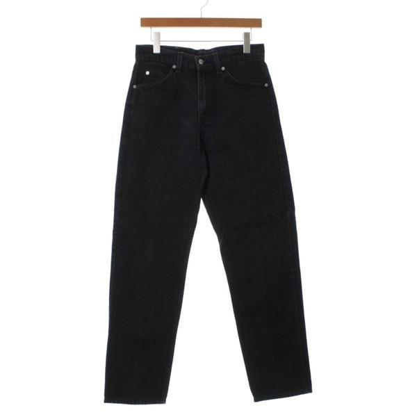 【Pre-Owned】 Levi's Pants 30/32(M位)