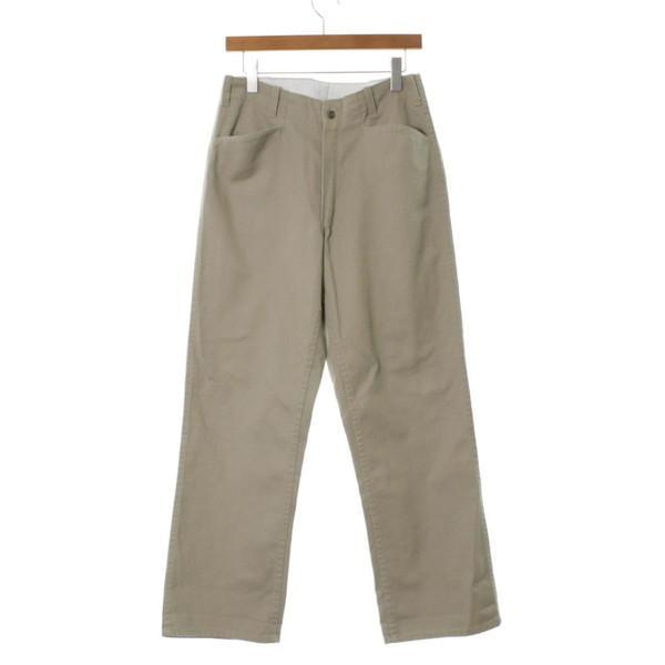 【Pre-Owned】 BENDAVIS Pants 31(M位)