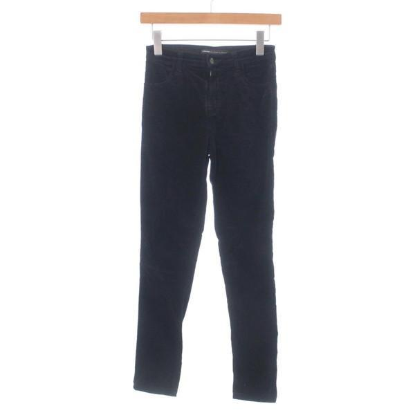 【Pre-Owned】 theory luxe Pants 25(S位)