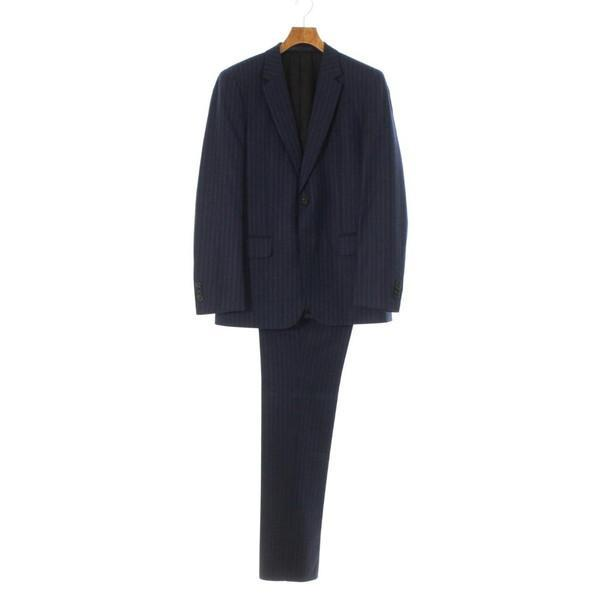 【Pre-Owned】 PAUL SMITH Suits L/L