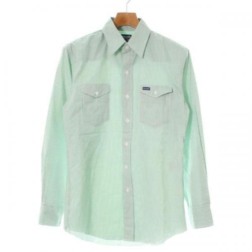 [Pre-Owned] soe shirts shirt size: 0 (S position)