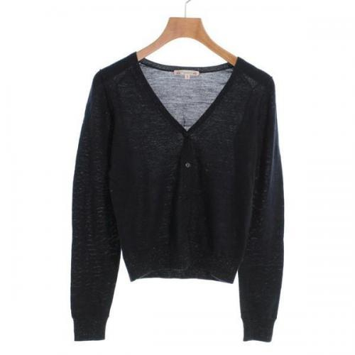[Pre-Owned] bonpoint knit Size: S
