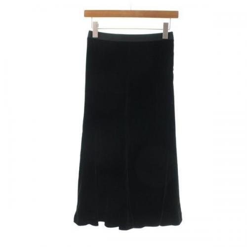 [Pre-Owned] T by ALEXANDER WANG skirt size: XS