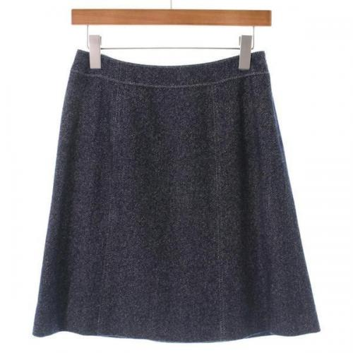 [Pre-Owned] Harrods skirt size: 2 (M 菴