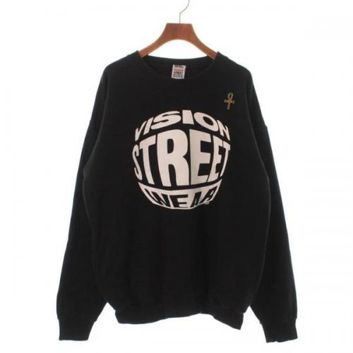 [Pre-Owned] OPENING CEREMONY T-shirt size: S