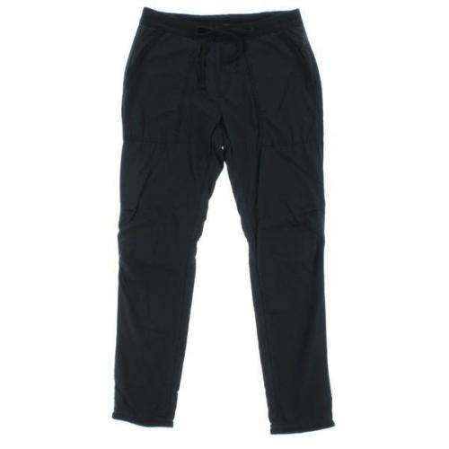 [Pre-Owned] JAMES PERSE pants size: 0 (XS 菴